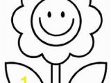 Simple Coloring Pages for 2 Year Olds 25 Best Simple Coloring Pages Images On Pinterest