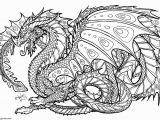 Simple Dragon Coloring Page Coloring Book Incredible Real Dragon Coloring Pages Image