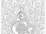 Simple Fall Coloring Pages for Adults Best Coloring Pages for Adults Simple Adult Coloring Pages Best Best