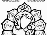 Simple Fall Coloring Pages for Adults Fall Coloring Pages for Kids Printable Best Coloring Page Adult Od