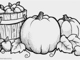 Simple Fall Coloring Pages for Adults Simple Fall Coloring Pages for Kids for Adults In Color Page Hd
