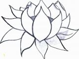 Simple Flower Coloring Pages Cool Flower Coloring Pages Page for Flowers and Beautiful Co