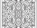 Simple Geometric Designs Coloring Pages Printable Coloring Pages ✨ Got Kids Color with Fuzzy