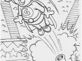 Simple Halloween Coloring Pages 315 Kostenlos Ausdruckbilder Super Mario Yoshi