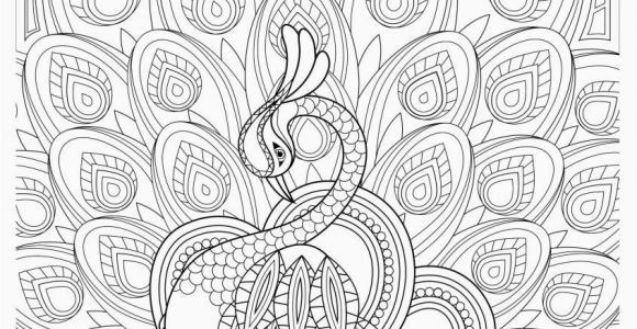 Simple Halloween Coloring Pages Best Coloring Halloween Pages Easy Fresh Free Printable