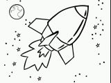 Simple Machines Coloring Pages Simple Printable Coloring Pages Inspirationa solar System Coloring