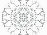 Simple Mandala Coloring Pages Printable Mandala Coloring Pages Printable Free Mandala Coloring Pages Mandala