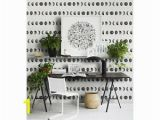 Simple Outdoor Wall Murals Details About Moon Phases Non Woven Wallpaper Geometric Wall Mural Simple Home Traditional