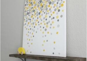 Simple Painted Wall Murals 12 Simple Wall Art Projects to Make