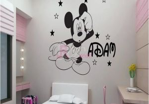 Simple Painted Wall Murals 40 Easy Diy Wall Painting Ideas for Plete Luxurious Feel