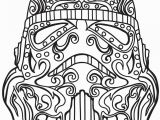 Simple Sugar Skull Coloring Pages Coloring Book Printable Sugar Skull Coloringes Free