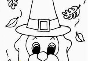 Simple Turkey Coloring Page 1492 Gambar Printable Turkey Coloring Page Terbaik