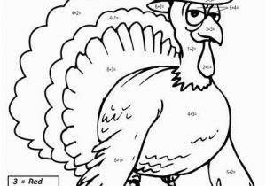 Simple Turkey Coloring Page Pin by Erin Haley On Edu 151 N Thanksgiving