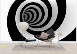 Simple Wall Mural Designs 10 Incredible Ways to Decorate Your Walls