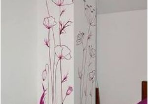Simple Wall Mural Designs 30 Best Simple Wall Paintings Images