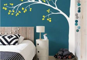 Simple Wall Mural Designs 40 Elegant Wall Painting Ideas for Your Beloved Home