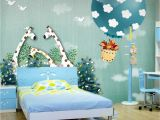 Simple Wall Mural Ideas Bedroom Design Kids Room Wall Murals Walplaper Ideas