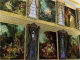 Sims 3 Wall Murals 48 ] 18th Century Wallpaper Murals On Wallpapersafari