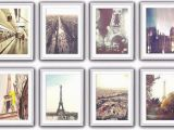 Sims 3 Wall Murals My Sims 3 Blog Travel to Paris Paintings by Kissme87