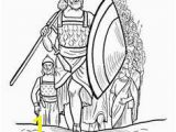 Sin Of Achan Coloring Pages 117 Best Bible Class Conquest Of Canaan Joshua Images