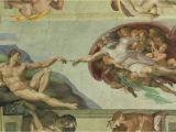Sistine Chapel Wall Mural the Art Geeks Renaissance Art