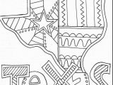 Six Flags Over Texas Coloring Pages Texas Coloring Pages Unique Flag Coloring Pages Lovely Coloring