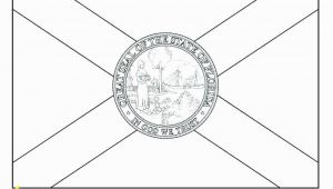 Six Flags Over Texas Coloring Pages Texas Flag Coloring Page Luxury Texas Flag Coloring Sheet Six Flags