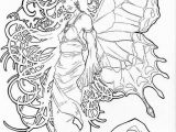 Six Pillars Of Character Coloring Pages Six Pillars Character Coloring Pages New 48 Best Desenhos