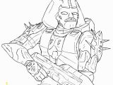 Six Pillars Of Character Coloring Pages Six Pillars Character Coloring Pages Six Pillars Character