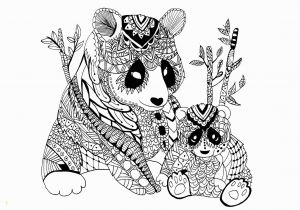 Skunk Fu Coloring Pages 14 Unique Skunk Fu Coloring Pages Gallery Genial Kung Fu Panda 3