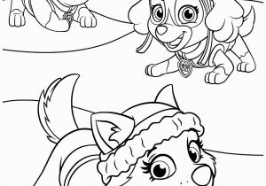 Skye Paw Patrol Coloring Pages Coloring Pages Paw Patrol Coloring Pages Coloring Pages