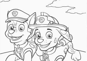 Skye Paw Patrol Coloring Pages Everest Paw Patrol Color Fresh 24 Beautiful Graph Printable Paw