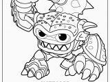 Skylander Zook Coloring Page Skylanders to Color Fresh Coloring Pages Line – Page 23