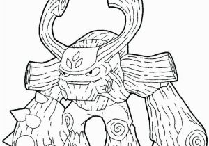 Skylanders Drill Sergeant Coloring Pages 56 Newest Skylander Giants Coloring Page Dannerchonoles