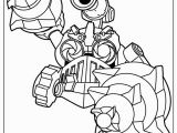 Skylanders Drill Sergeant Coloring Pages Skylander Coloring Pages Wrecking Ball Chronicles Network