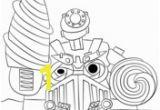 Skylanders Drill Sergeant Coloring Pages Skylanders Spyro S Adventure Dino Rang Coloring Page