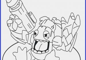 Skylanders Giants Coloring Pages 71 Unique Gallery Peacock Coloring Pages