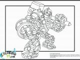 Skylanders Giants Coloring Pages Crusher Best Skylanders Giants Coloring Pages for Coloring Page Giants