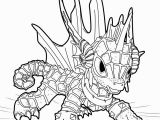 Skylanders Giants Coloring Pages Crusher Coloriage Skylanders Swap force Unique Collection 88 Best Coloriage