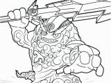Skylanders Giants Coloring Pages Crusher Skylander Giants Free Coloring Pages Best Skylanders Giants