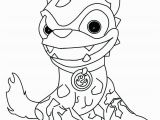 Skylanders Giants Coloring Pages Crusher Skylanders Coloring Pages Printable Skylanders Giants Coloring Pages
