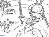 Skylanders Giants Thumpback Coloring Pages 20 Lovely Skylanders Hot Dog Coloring Pages