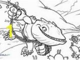 Skylanders Giants Thumpback Coloring Pages Fancy Header3]like This Cute Coloring Book Page Check Out these