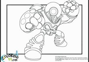Skylanders Giants Thumpback Coloring Pages Skylanders Giants Coloring Pages Eye Brawl Page Download Colouring