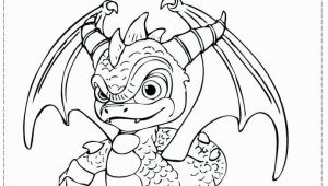 Skylanders Giants Thumpback Coloring Pages Skylanders Giants Coloring Pages Page Kids Activity Book Thumpback