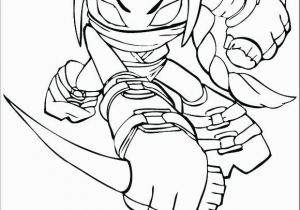 Skylanders Giants Thumpback Coloring Pages Skylanders Giants Coloring Pages Printable Lovely Free Related Post