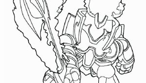 Skylanders Ignitor Coloring Pages G force Coloring Pages Skylanders Giants Coloring Pages Free Swap
