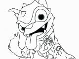 Skylanders Imaginators Coloring Pages Coloriage Skylanders Imaginators Skylanders Imaginators Coloring
