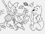 Skylanders Imaginators Coloring Pages Skylander Coloring Pages Easy and Fun New 48 New S Kids Printable