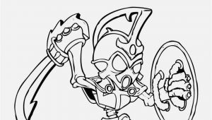 Skylanders Imaginators Coloring Pages Skylander Coloring Pages Easy and Fun Printable or Line Colorable